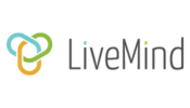 LiveMind Logotipo