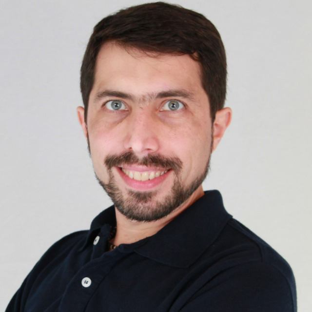 Luis Carlos Frederico